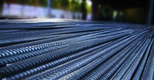TMT Bars In West Bengal