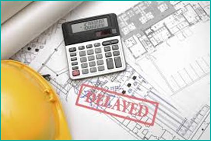 House Construction blog India