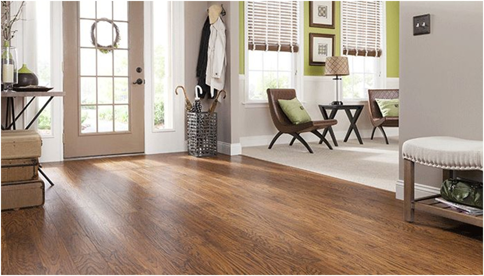 Flooring Ideas Which Provide a Stimulating Look To a Home